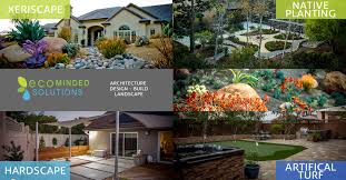 Landscapers San Diego by Drought Tolerant Landscaping Ideas From San Diego