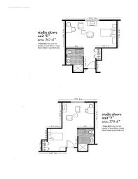 scc floor plans lynden manor lynden wa special care center floor plans special care center floor plans