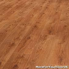 Ebay Laminate Flooring Balterio Legacy Oak 438 Tradition Quattro Laminate Flooring 9mm