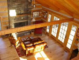 cabin floor floor cabin floor fresh on floor and antique oak 12 cabin floor