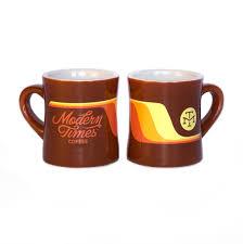 Modern Coffee Mugs Coffee Mug U2013 Modern Times Beer