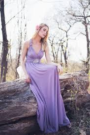 182 best wedding colors dusty purple images on pinterest