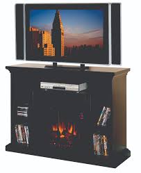 home theater entertainment center classic flame beverly home theater electric fireplace