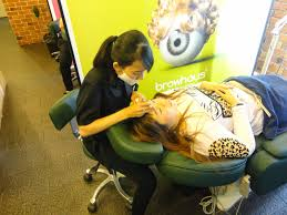 5 best places to get perfect eyebrows in jakarta indoindians