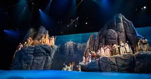light and sound theater branson 27 best sight and sound theater images on pinterest theater
