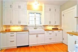 kitchen cabinets with hardware pictures kitchen cabinets hardware placement faced