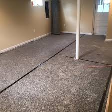 baltimore carpet repair installing carpet carpet installation