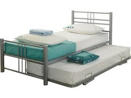 Folding Bed Argos Endearing Folding Guest Bed Creative Of Argos Folding Bed