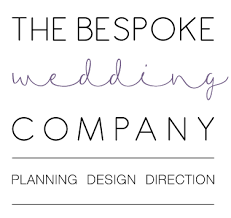 wedding company london wedding planner the bespoke wedding company