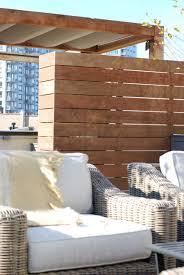 trellis design ideas resume format download pdf outdoor patio