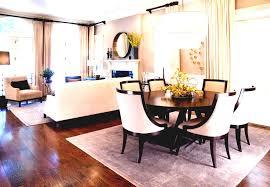 formal dining room light fixtures image of dining room light fixtures formal then inside living setup