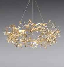 Next Ceiling Lights Gold Ceiling Light Popular Brilliant Modern Bare Bulb Pendant