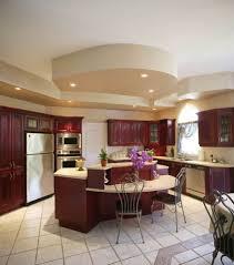 Chandeliers For Kitchen Islands Kitchen Island Pendant Lighting For Kitchen Designs Granite