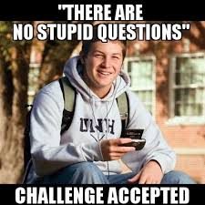 College Students Meme - theres always that one student meme theres student funny humor