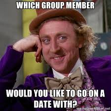 Group Memes - best 22 group memes funny minions memes