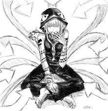 medusa gorgon sketch by xxeminence on deviantart
