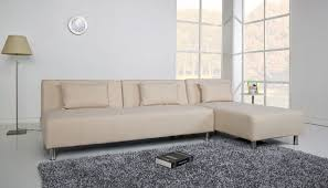 Convertible Sectional Sofa Bed by Sofa Beds Atlanta And Atlanta Beige Convertible Sectional Sofa Bed