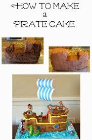 jake and the neverland pirates birthday invites planning playtime jake and the neverland pirates birthday cake