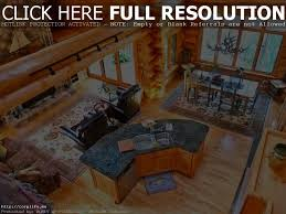 buy home plans rustic home plans with open floor corglife log cabin ohio house
