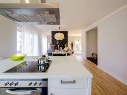 Esszimmer Fellbach Haus Haas Mh Falkenberg 139 Hausbau Preise
