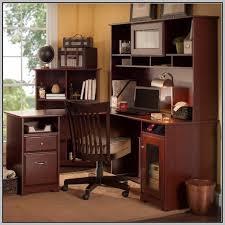 Office Depot Computer Furniture by Office Depot Computer Desk Glass Desk Home Design Ideas
