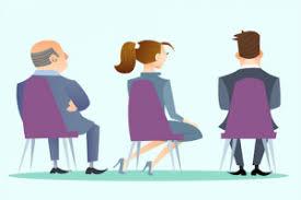 sedi concorso agenzia delle entrate 2015 agenzia delle entrate falsi dirigenti senza concorso