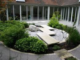 Zen Garden Design 103 Examples Of Modern Garden Design Interior Design Ideas