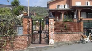chambre d hote levanto les 10 meilleurs b b chambres d hôtes à levanto italie booking com