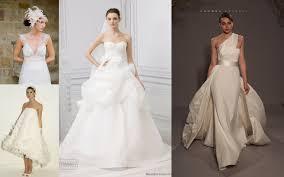 wedding dress nyc best wedding dresses nyc top wedding dress shops in new york