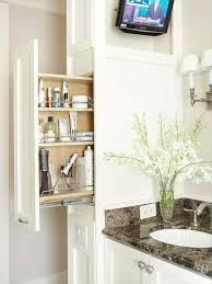 Storage Solutions Small Bathroom Ideas Marvelous Small Bathroom Storage Solutions 38 Functional