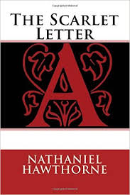 the scarlet letter nathaniel hawthorne 9781512090567 amazon com