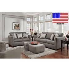 makonnen charcoal sofa set ashley furniture queen in katy