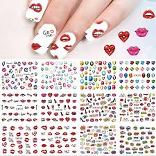 newspaper transfer nail art nail art ideas