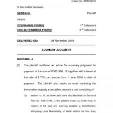 loan agreement template microsoft word example of petty cash free