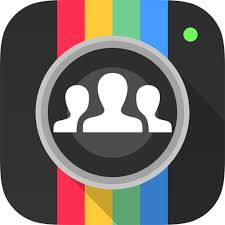 aptoide nedir amazon com instafollow booster boost followers and likes for