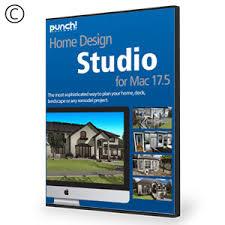 Home Design Studio For Mac V17 5 Buy Vectorworks Fundamentals 2018 Student2pro Version