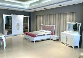 chambre à coucher blanche chambre a coucher blanche chambre coucher bn white chambre a