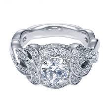 vintage style engagement rings praiseworthy antique engagement rings used tags antique