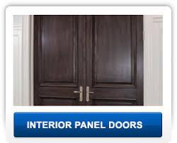 Interior Doors Ontario Traditional Door Custom Interior Doors Ontario