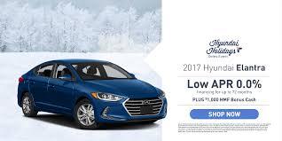 hyundai small car hyundai dealer in norman ok automax hyundai norman