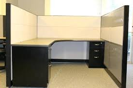 Office Furniture Installation Springfield Mo Used Office Furniture - Bedroom furniture springfield mo