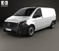 volkswagen crossblue interior volkswagen tristar 2015 3d model hum3d