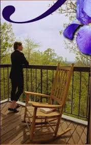 Virginia Bed And Breakfast Winery Piney Hill Bed And Breakfast Luray Virginia Bedandbreakfast