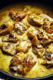 fait de la cuisine 344 best guadeloupe images on caribbean places to
