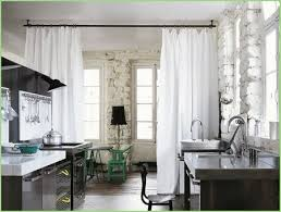 2 panel screen room dividers how to curtain room dividers loft