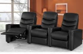 Leather Sofa Gone Sticky Leather Sofa Gone Sticky Designs Of Automated Calf Barns
