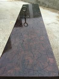 meubles art deco style restauration d u0027un meuble de style art déco en plaquage thomas