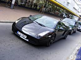 2015 Lamborghini Asterion Best Car 27163 Adamjford Com