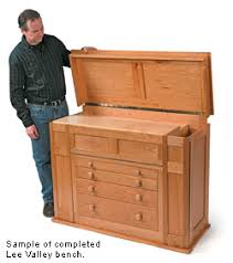 Lee Valley Woodworking Tools Calgary by Lee Valley Apartment Workbench Plan Lee Valley Tools