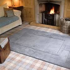 area rugs cleaners area rug fresh round area rugs rug cleaners as outdoor rugs